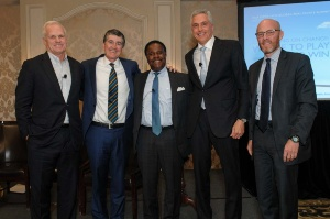 raising-and-deploying-capital-panel-pic