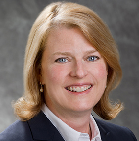 Congresswoman Melissa Bean